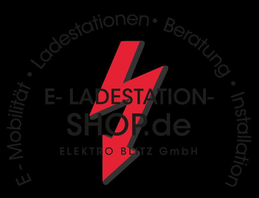 E-Ladestation-Shop